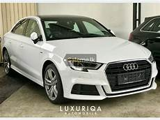 audi a3 s line 2018 cars audi a3 s line sedan 2018 in mount lavinia saleme lk