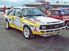 20 audi sport quattro s1 replica 1982 audi sport