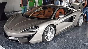 McLaren Automotive  Wikipedia