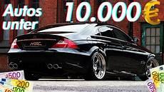 Die Besten Autos F 252 R Unter 10000 Rb Engineering
