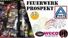 Aldi Nord Feuerwerk Prospekt 2016 17 Fullhd Onepyro