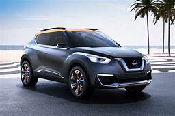 New 2019 Nissan Juke Interior HD  Car Release Date And News