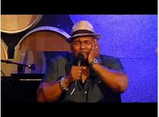 song tell it like it is,aaron neville stand by me,tell it like it is youtube