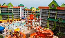 nickelodeon studios at universal orlando a cherished history our hope for its return