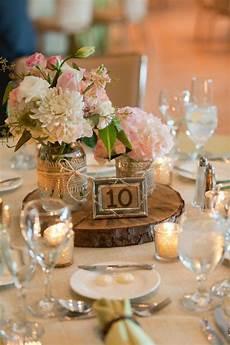 midwest arboretum wedding rustic wedding centerpieces wedding decorations wedding table