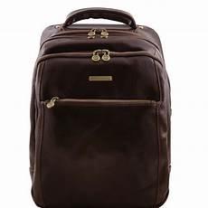 sac a dos en cuir 5184 top sacoche travail homme cuir yk13 montrealeast