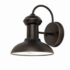 globe electric company martes 10 quot indoor outdoor wall sconce light reviews wayfair