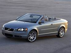 Volvo C70 Cabriolet Occasion Volvo C70 Cabriolet Best Photos And Information Of