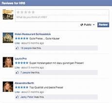 Airbnb Schlechte Bewertung - bewertungen ortsseiten k 246 nnen jetzt