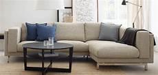 ikea tische wohnzimmer living room furniture sofas coffee tables inspiration