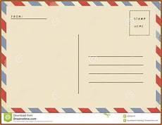 ms word 4x6 postcard template 4x6 postcard template template 1 resume exles