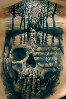 pin auf all things skull memento mori