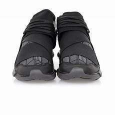 adidas y 3 footwear qasa high utility black shoe