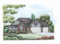 menards house plans dbi42035 the saffron at menards 174 dbi42035 the saffron