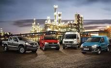 vw nutzfahrzeuge neuwagen volkswagen finanzierung leasing