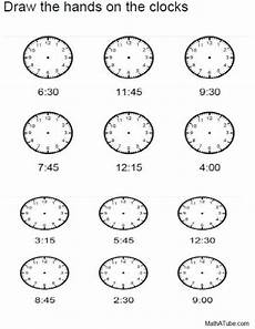 printable worksheets about telling time 3718 free telling time worksheets missing time clock edumakation telling time