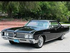 1968 Buick Electra 225 Limited Notoriousluxury