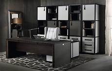 buy home office furniture online top 10 brands to buy office furniture online instore