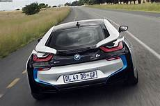 Bmw I8 Wallpapers The Best 74 Images In 2018