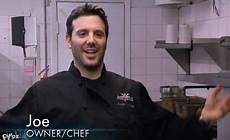 Kitchen Nightmares Jorge by Gordon Ramsay Chef Joseph Cerniglia Found Dead After