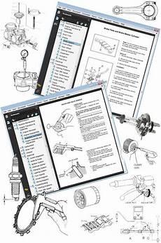 chilton car manuals free download 2009 mercedes benz clk class navigation system mercedes benz repair service manual choose your vehicle instant a repairmanuals co