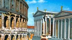 web roma roma c 243 mo era antes la roma que vemos hoy