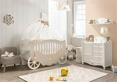 mädchen zimmer baby babyzimmer einrichten m 228 dchen