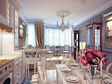 kitchen dining designs inspiration and kitchen dining room ideas 2017 grasscloth wallpaper
