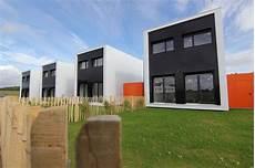 maison container rennes rennes la maison container b3 ecodesign y croit dur