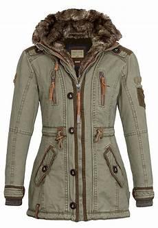 s oliver jacken damen naketano s jacket haubitze ii at s