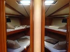 interno barca a vela i nuovi interni della barca vacanze in barca a vela con