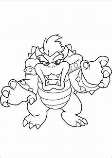 Mario Malvorlagen Zum Drucken Ausmalbilder Mario 02 Ausmalbilder Zum Ausdrucken