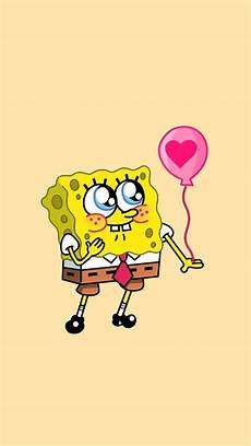 25 Gambar Spongebob Tergokil Versi Bacot Imajinasi