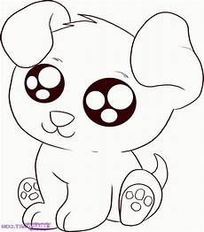baby animal coloring pages puppy coloring pages animal coloring pages animal coloring books