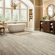 bathroom floor coverings ideas top 5 shower room floor covering choices home ideas