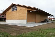 mehrzwecklagerhalle aus holz haaslandwirtschaftsbau
