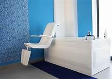 vasche per disabili prezzi trasformazione vasca da bagno per anziani bagno come
