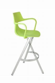 chaises italiennes design vente en boutique de chaises italiennes design lyon