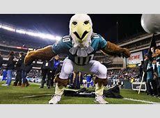 philadelphia eagles new running back