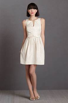 wed the city robe une robe blanche ou deux