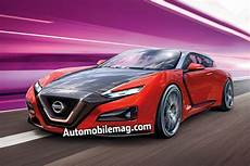 2020 nissan z35 2020 the nissan z35 review specs release date