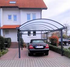 Carport Mit Schuppen Preise - carports im angebot g 252 nstig im preis carportfabrik de
