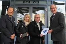 geesdorf bad hönningen ladendieb gestellt polizei ehrt klaus geesdorf aus bad