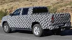 2019 toyota tacoma diesel rumors release date 2020 2021