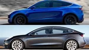 Lexus Electric 2020