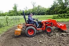 assurance tracteur agricole assurance tracteur garanties et sp 233 cificit 233 s ooreka