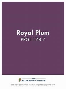 12 best purple paint colors images pinterest color paints purple paint colors and color off