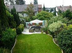 Kleiner Garten Modern - wie kann ein kleiner garten modern gestaltet werden