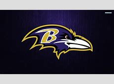 Baltimore Ravens   Free NFL Wallpapers   Free NFL Wallpapers