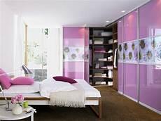 lichtplanung schlafzimmer lichtplanung vom innenarchitekt raumax